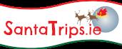Santa Trips